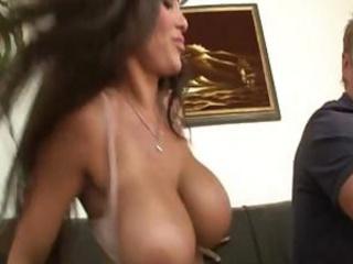 lisa ann boobies kindle each single chap