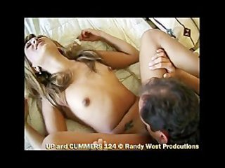 youthful maya drilled and blasted ft djx