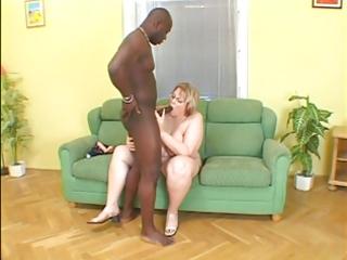 big beautiful woman mama oral stimulation and