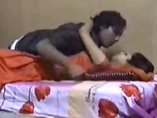 indian college girl n boyfrnd hidden cam