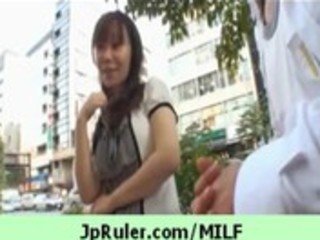japanese d like to fuck engulfing and fucking