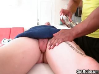 astounding homo sex with aroused chaps part5