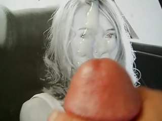 cum on highmarks daughter