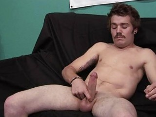 college lad with good cock