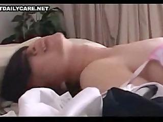 oriental sex junkie