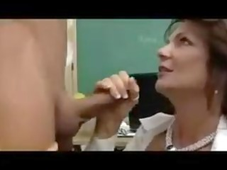 deauxma with student.flv