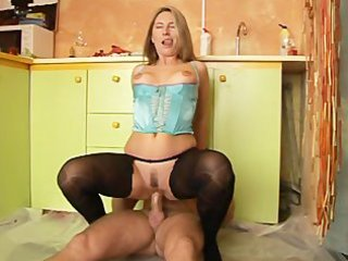 way-out sex 107 - scene 4