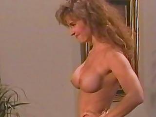 pornstar ashlyn gere taking her paramours jock in