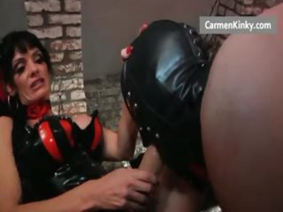 males getting butt spanked and screwed part11