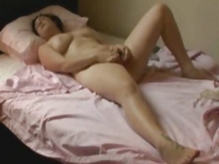 woooow. great masturbation of my cute mom. hidden