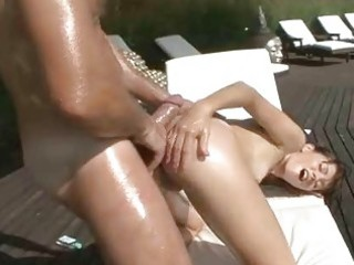 those ladies love fucking and engulfing their