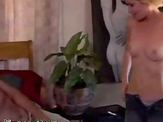 beverly lynne perverted sex club