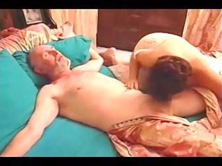 dilettante mature couple r810