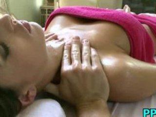 hawt hot takes her large natural bra buddies
