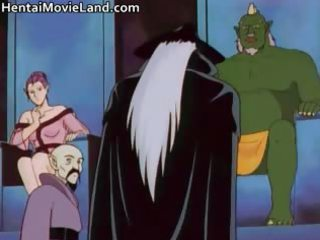 super hot japanese free anime movie scene part8