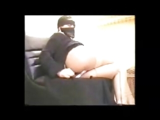 soft4vip hawt arab wife a-hole show