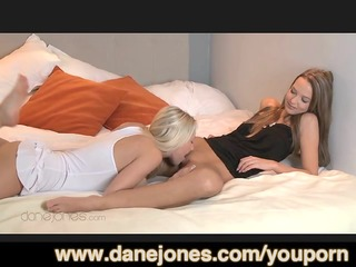 danejones let us me give orgasms