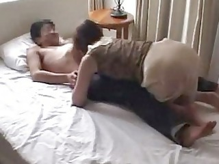 cheating japanese d like to fuck screwed with