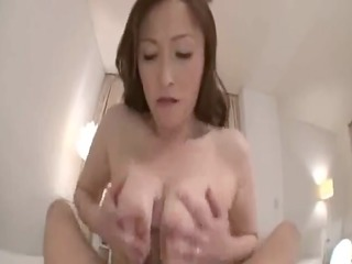 doxy mama can live out of her boy-friend