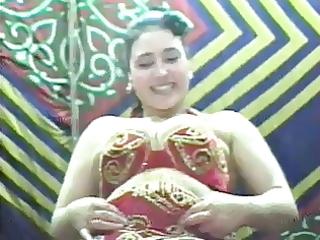 arab abdomen dancer sharmota gdn gdn 11