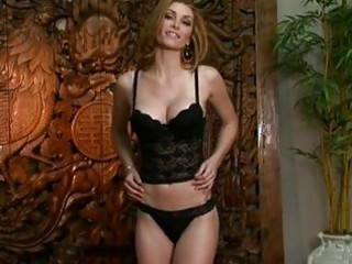 scorching bitch heather vandevengets also sexy to