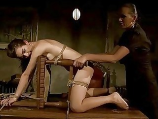 mandy bright dominating hawt slavegirl