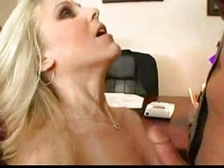 julia ann office sex 4