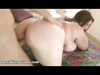 big beautiful woman danica danali copulates a