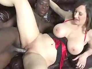 double cumshots on mother i