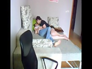 russian college pair record st cam sex