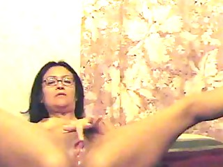 sexually excited housewives with juicy older