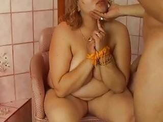Amateur sex videoswrapped bondage with plastic