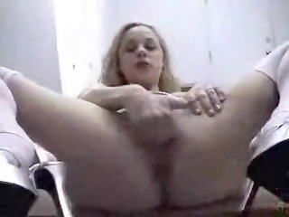 ashley porno auditions at