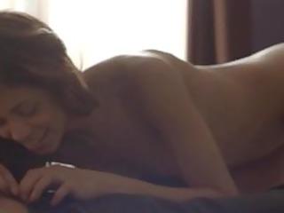 exotic pornstar veronica in art episode