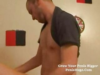 cute french punk hotty t live without anal