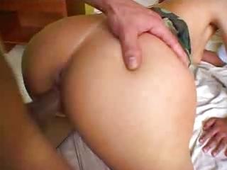 lady-boy group sex