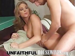 lustful housewife gazoo screwed by naughty hunk