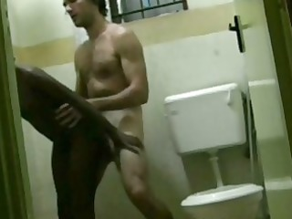 african sex journey home clip