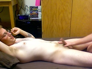 quickie in barracks