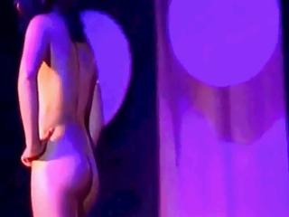 booty voyeurs