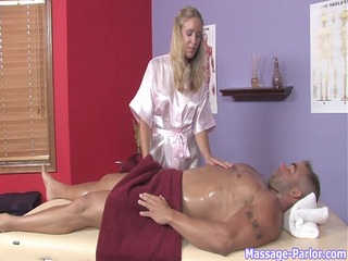 massage parlor additional service p. 10/4