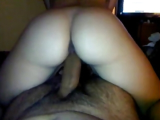 married lalin girl cheating wench