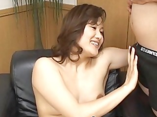 free sexy aged oriental hand job clips