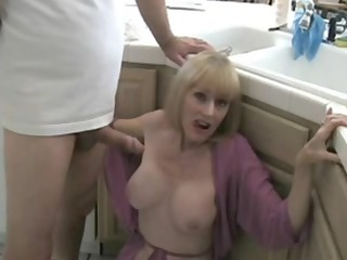 taboo 0st collision and mamma found my porn