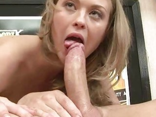 sex appeal babe receives gangbanged indeed hard