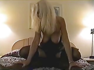 wife086