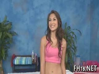 sexy year old brunette hair slut