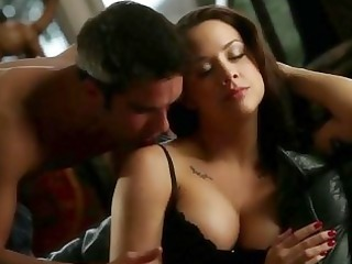 hawt pornstar chanel preston underware sex
