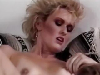 bewitching shy retro blond hawt fucking in booty
