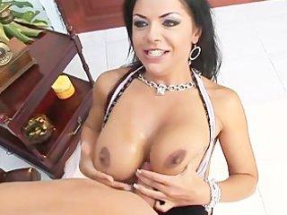 anal sex 47 - scene 6